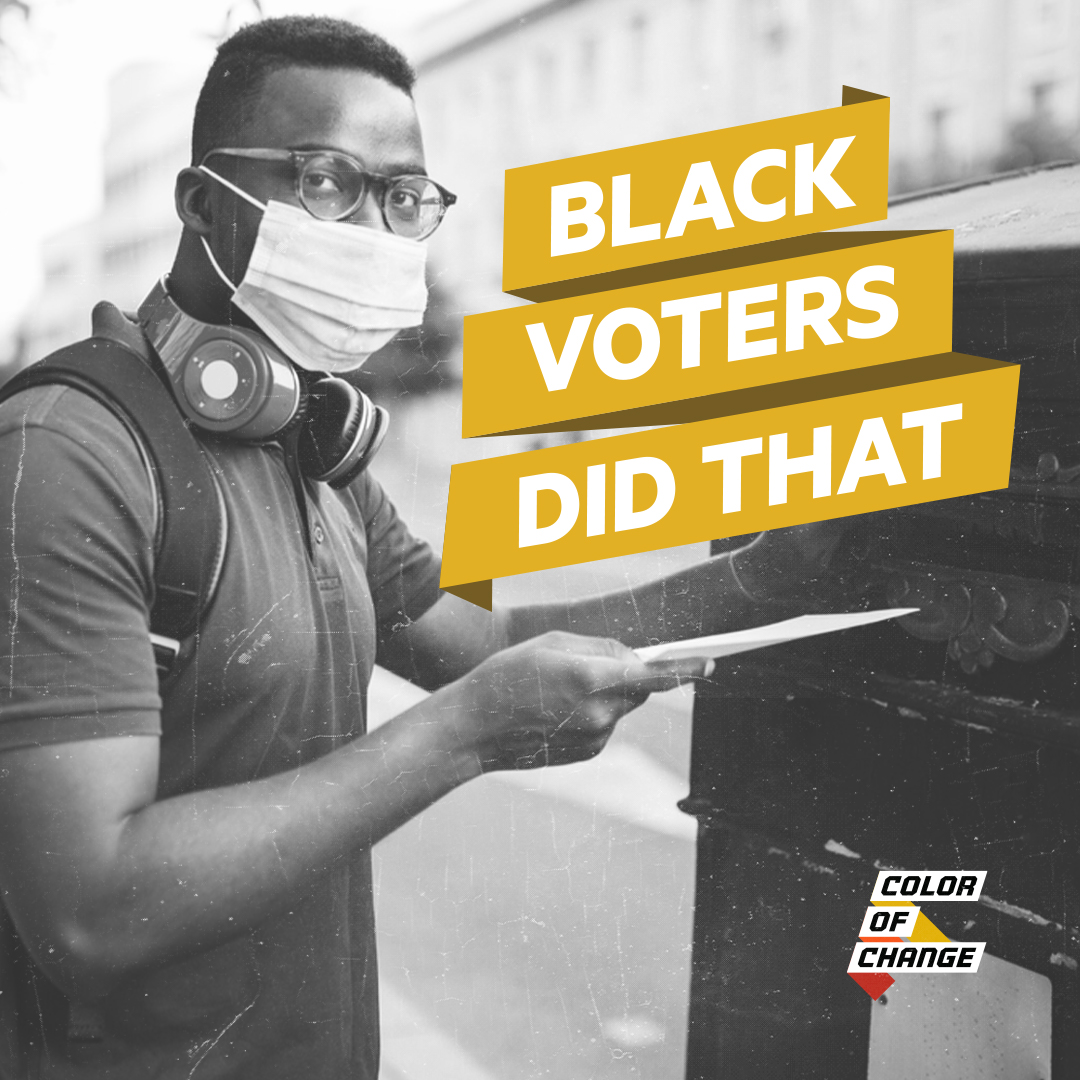 Black_Voters_IGFEED_111120